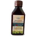 Косметическое средство «Масло лиственничное «Лавитол»